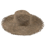 Wholesale Seagrass Hat
