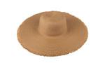 Womens Hat, Sun Hat, Paper Braid, Wholesale