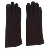 Womens glove, Microfiber, Texting fingers, Wholesale