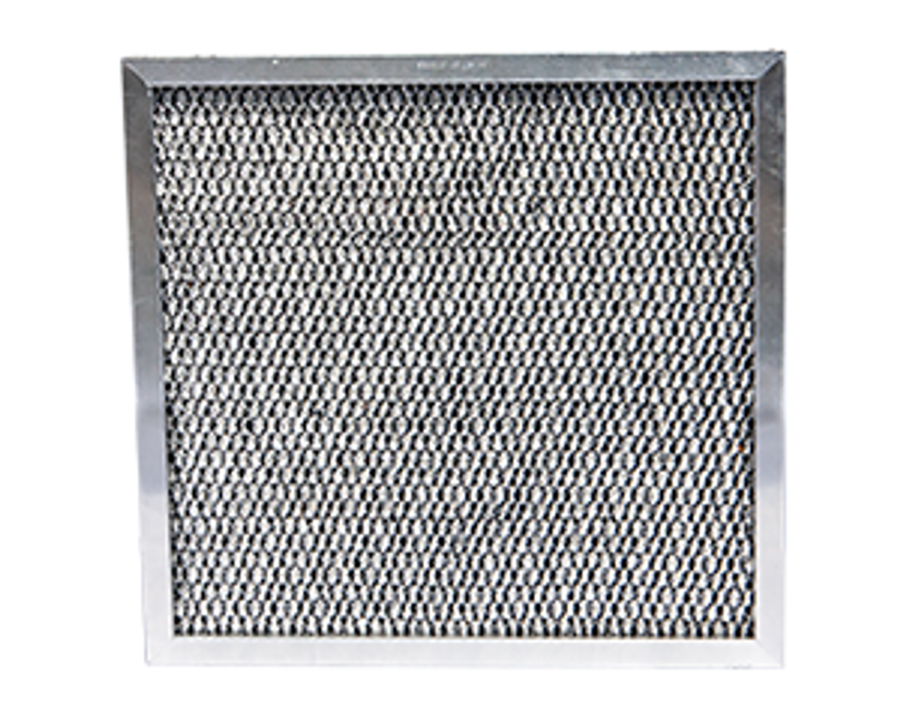 Dri‑Eaz 4‑PRO Four‑Stage Air Filter for LGR7000 & DrizAir 1200 (3 PK)