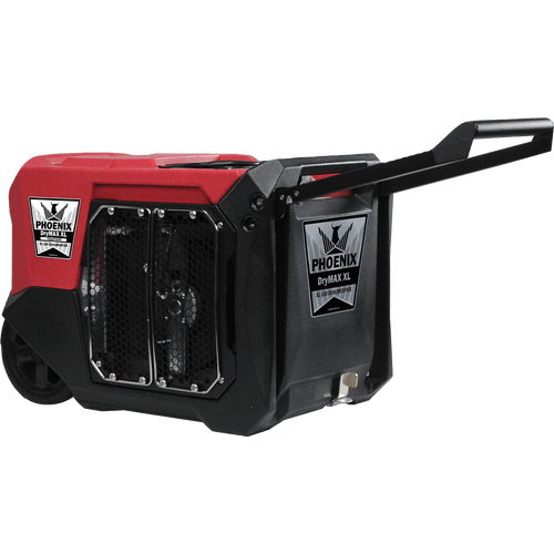 Phoenix DryMAX XL LGR Dehumidifier