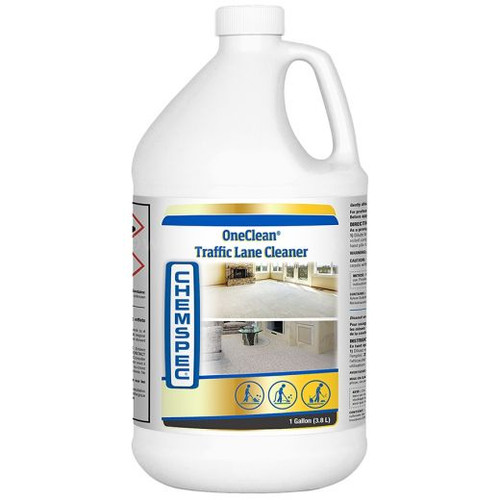 Chemspec OneClean (1 GL)
