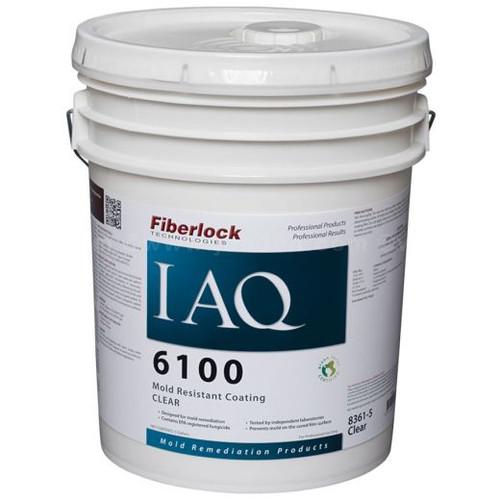 IAQ 6100 Mold Coating 5 gal