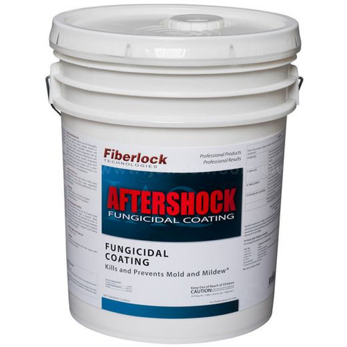 Aftershock Fungicdal Coating 5g