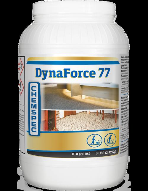 Chemspec DynaForce 77 6.5 lbs