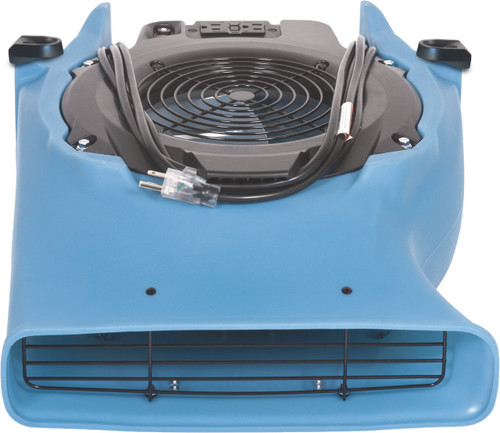 Dri-Eaz Velo Low Profile Airmover