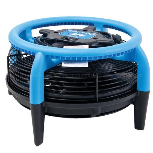 Dri-Eaz Dri-Pod Floor Dryer Airmover
