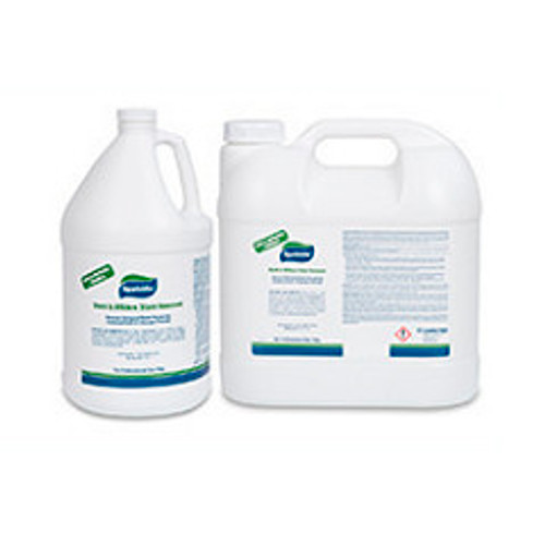 Mediclean X-590 Institutional Disinfectant
