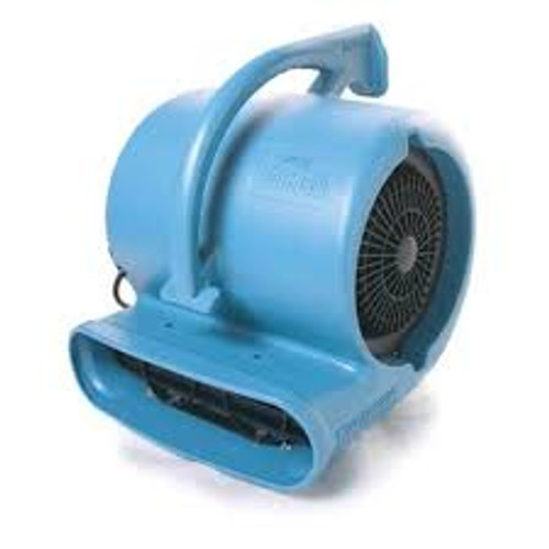 Dri-Eaz Sahara HD TurboDryer Air Mover
