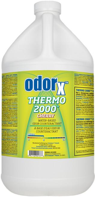 ODORx Thermo-2000 Cherry Scent
