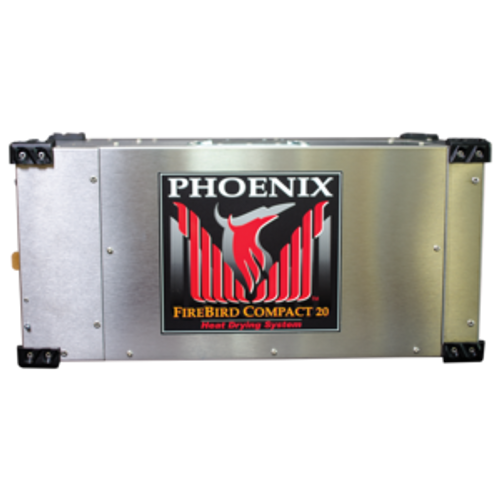 Phoenix FireBird Compact 20 Heater