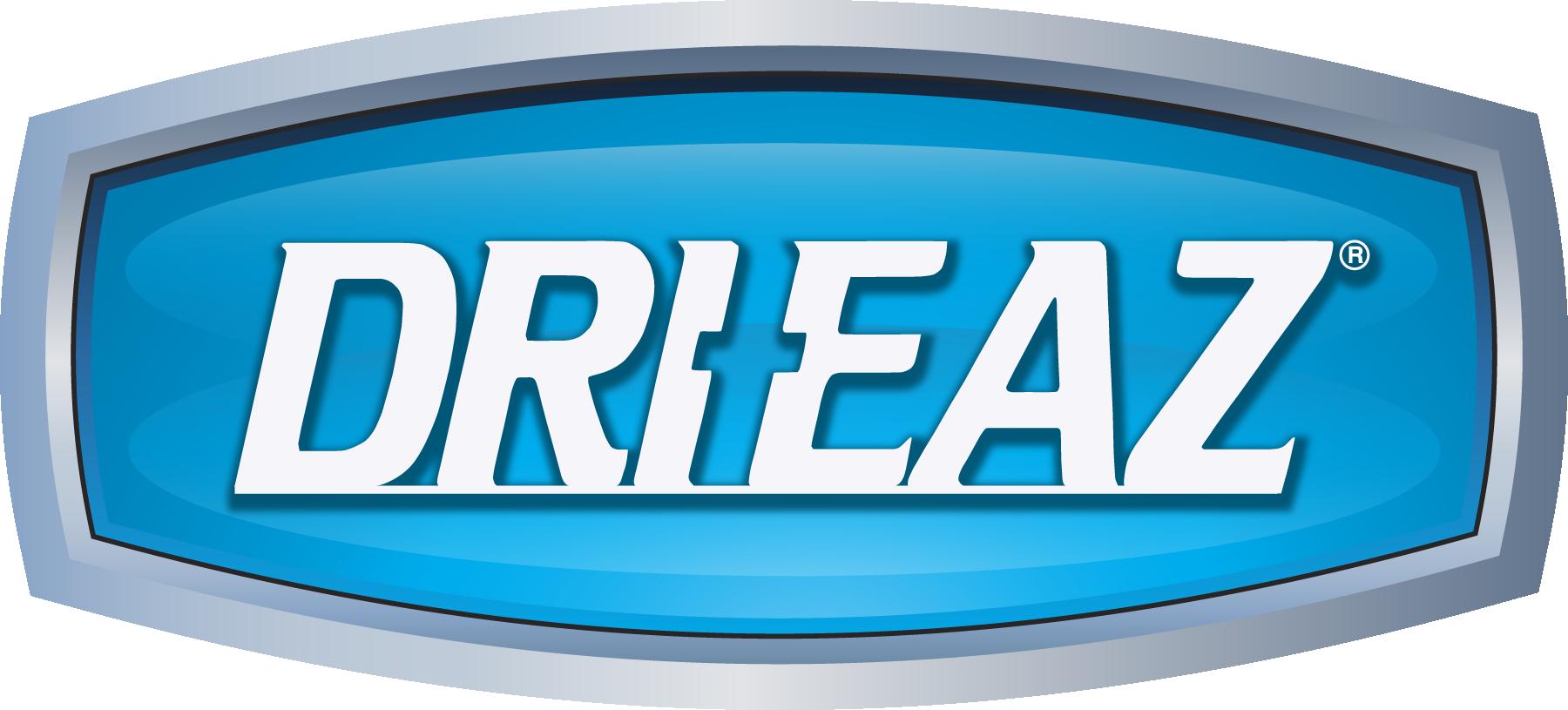 dri-eaz-logo-high-resff6.png