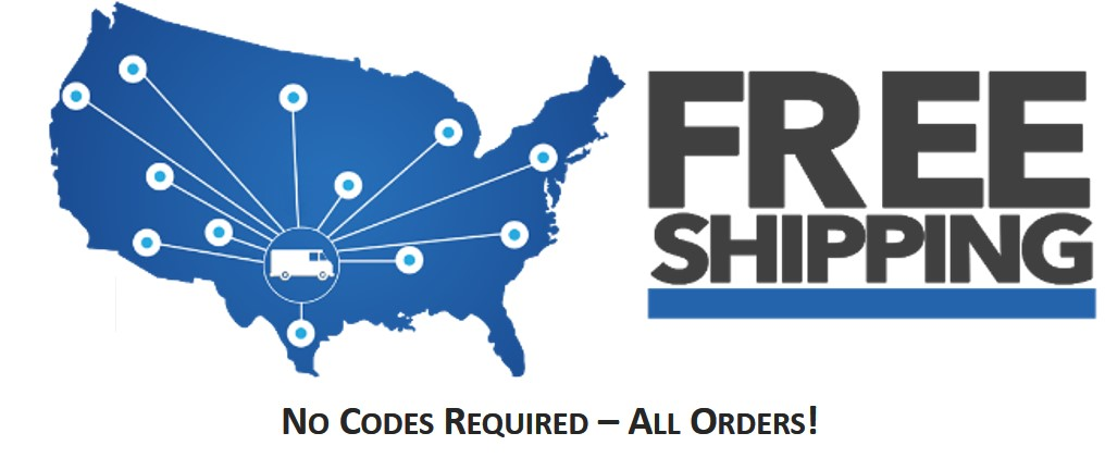free-shipping-all-orders.jpg