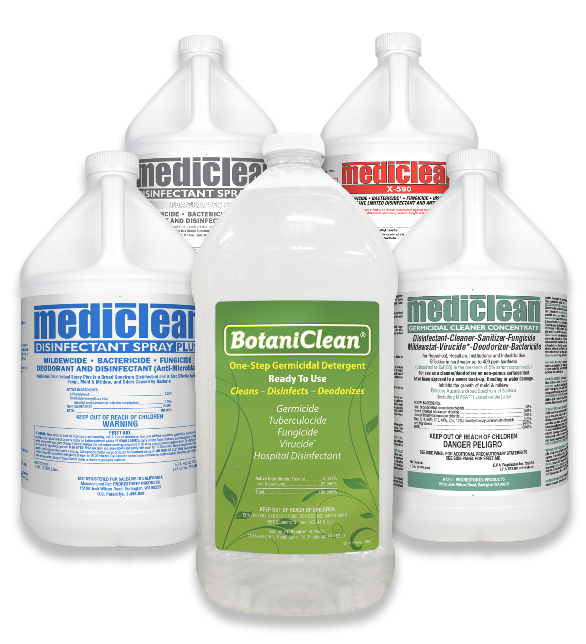 mediclean-classicfam-bcfront-x-590-dspff.png