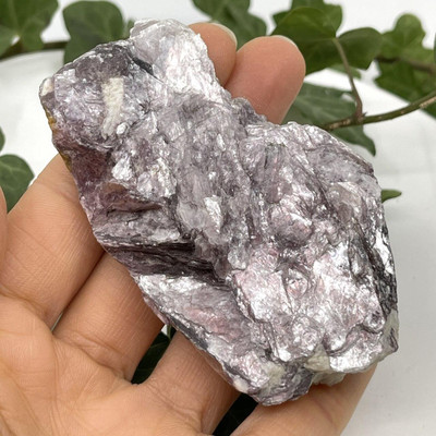 clear ask for the video ACQUAMARINA Brazil natural 1.10 carats about