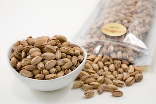 Turkish Antep Pistachios