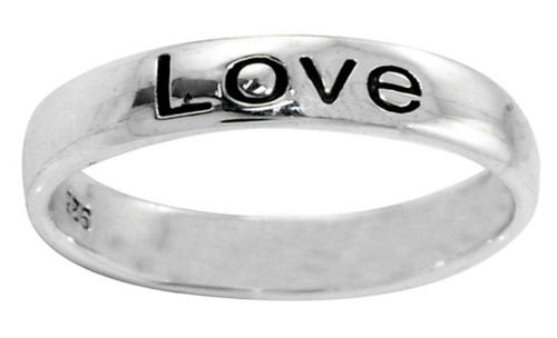 STERLING SILVER CHRISTIAN