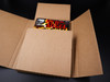 Comic Mailers/Boxes