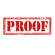 Proof - If customer denies physical proof Greko is not responsible for reprints, Rush orders (Under two week deadline) will not have enough time for physical proof, you will then receive a digital proof via email and waive physical proof copy