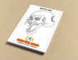 Trading Card Printing