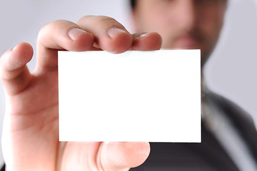 Unique Trading Cards Design Ideas for Marketing