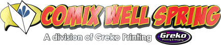 Greko Printing and Imaging
