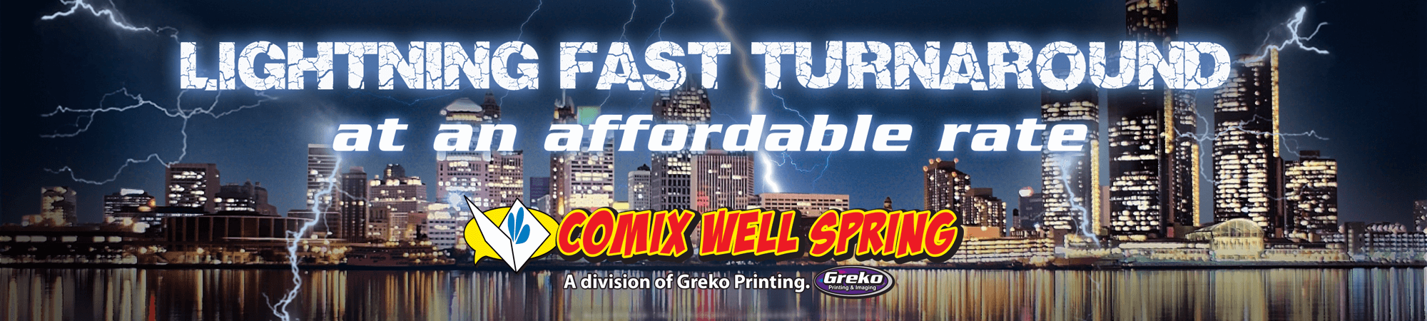 fast printing services in Plymouth, MI