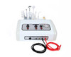5 in 1 All in 1 Multifunction Facial Machine TLC- 3025