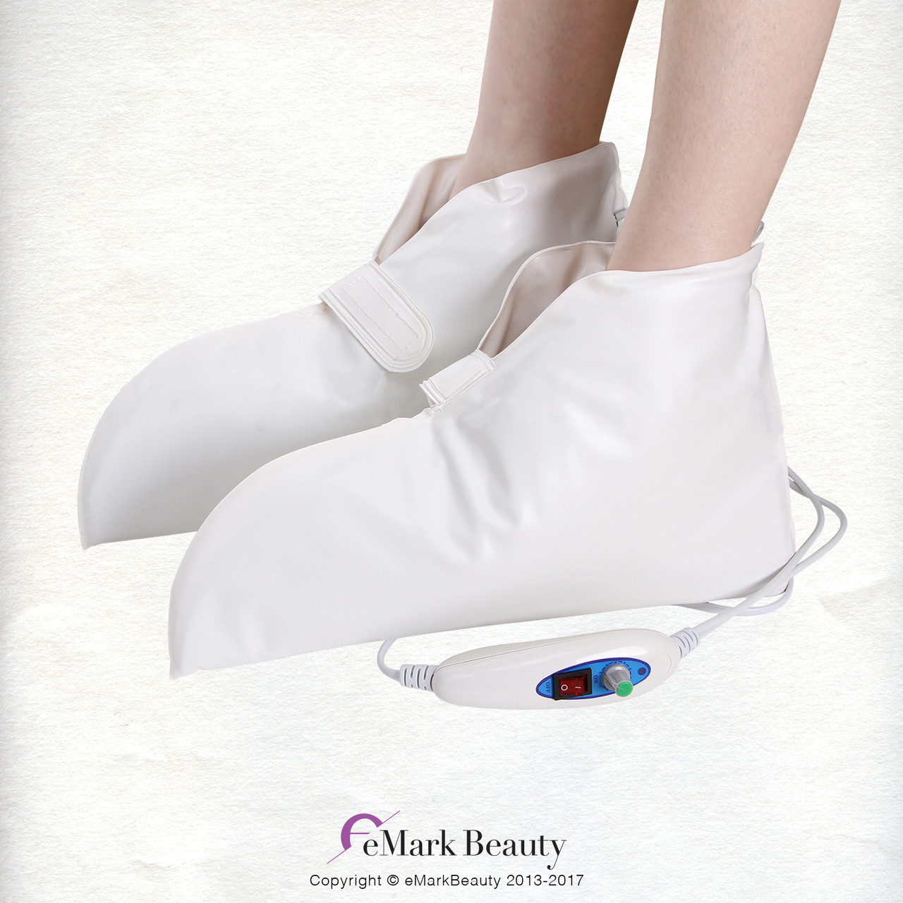 Warming Gloves and Boots TLC-5011