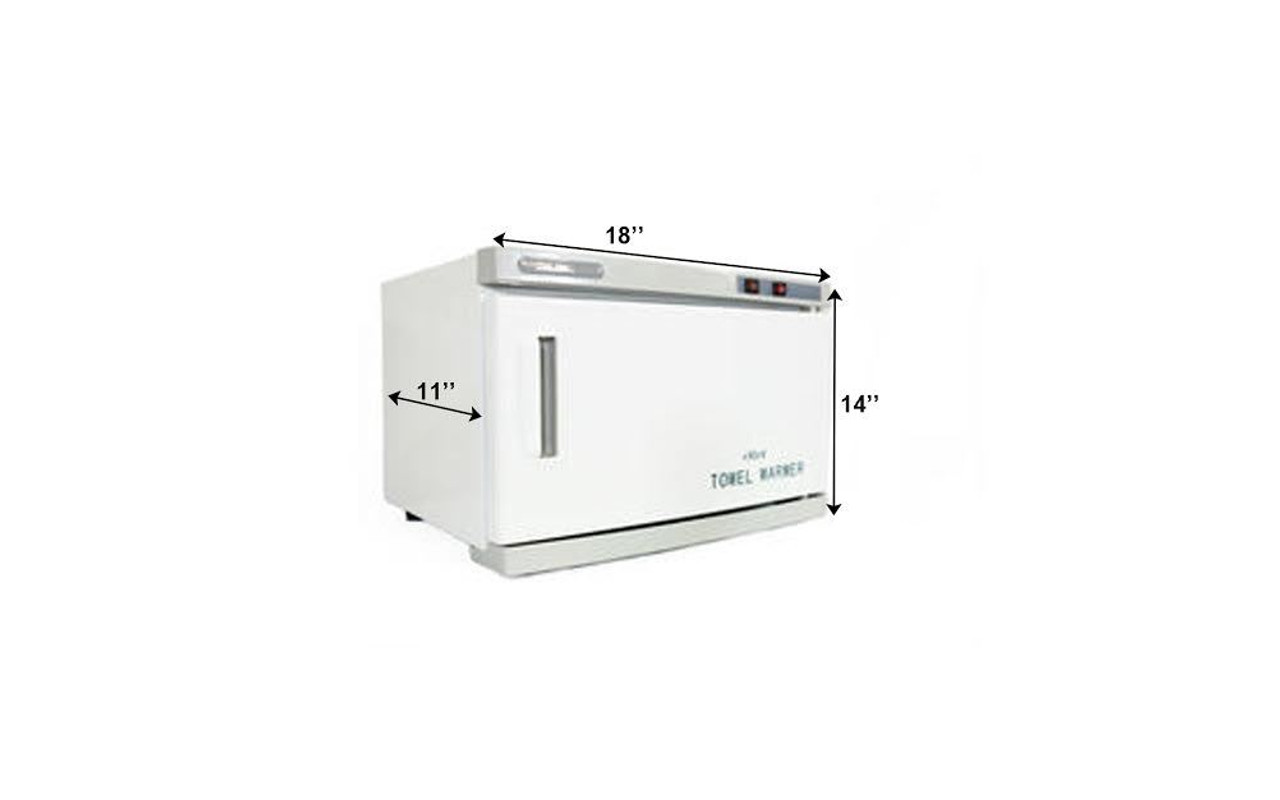 Aromatherapy Steamer 10 in 1 Skincare All in 1 Facial Machine TLC-3026CB