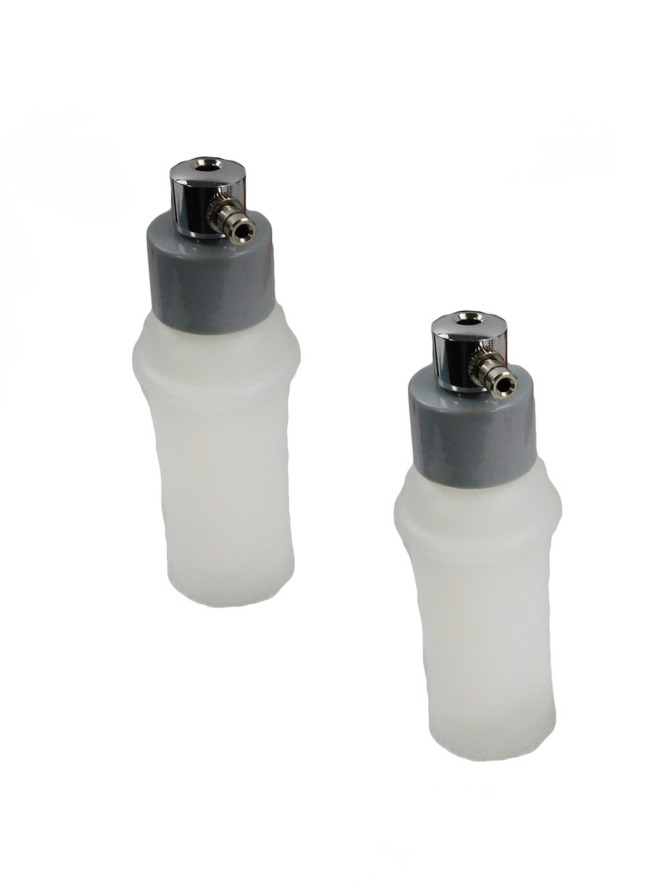 2 Spray Bottle Diffusers for Multifunction Machine