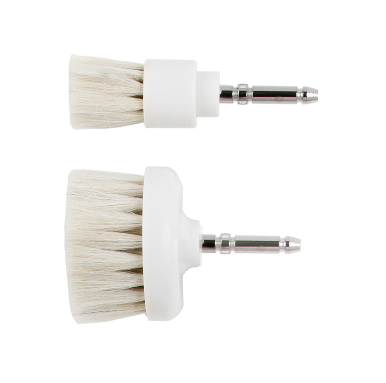 Replacement Brushes for Facial Brush Machine eMarkbeauty