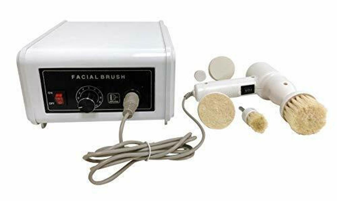 TLC 8000G Facial Brush
