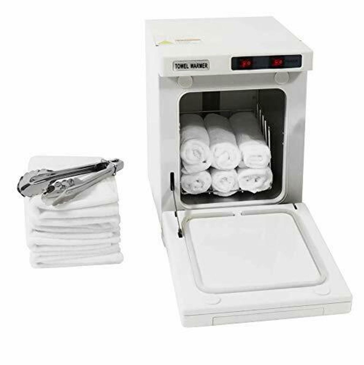 Prime Facial Machine 13 In 1 T Ozone Facial Steamer Microdermabrasion Machine