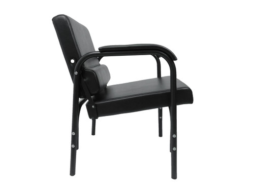 Salon Shampoo Chair with added back support TLC-216B