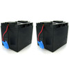APC RBC55 Replacement Battery