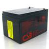 GP-12120F2 Image 3