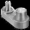 Trojan Reliant J305 Deep-Cycle AGM Battery - Clearance sale item