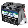 ATBRBC7_EQ_APC-SmartUPS-1500 Image 1 Front