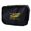 Battery Tender 500-0017 4 x 6 Zipper Bag