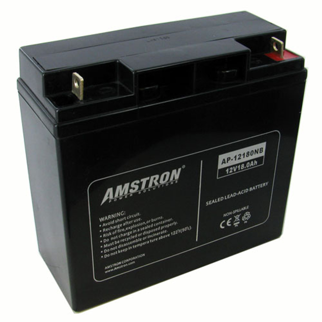 Eaton-Powerware 153302084-001 Compatible Replacement Battery Kit