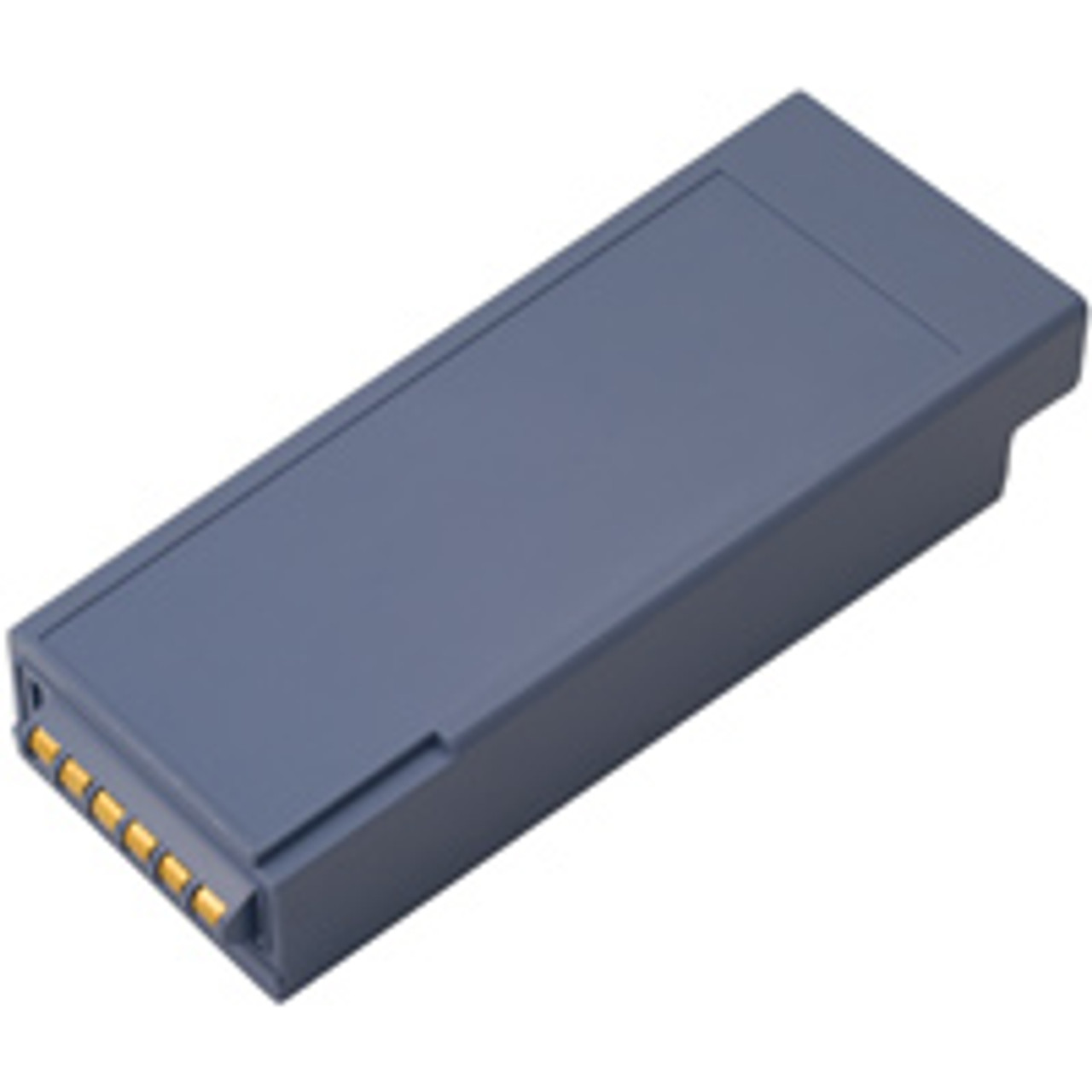 Philips FR2 / FR2+ AED Replacement Battery (Class 9)