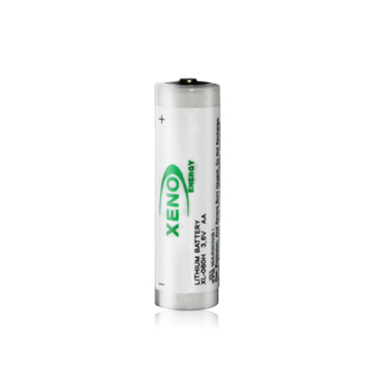 Xeno Energy XL-060H AA 3 6V Primary Lithium Battery