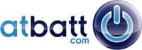 AtBatt