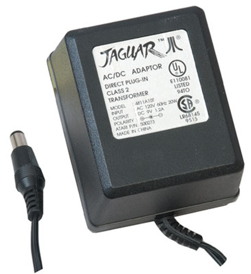 PWS-102-ACDC Image 1 Front