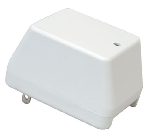 PWS-20-AC Image 1 Front