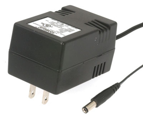 PWS-38-ACDC Image 1 Front