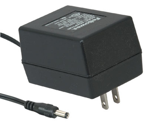PWS-51-ACDC Image 1 Front