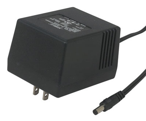 PWS-85-ACDC Image 1 Front