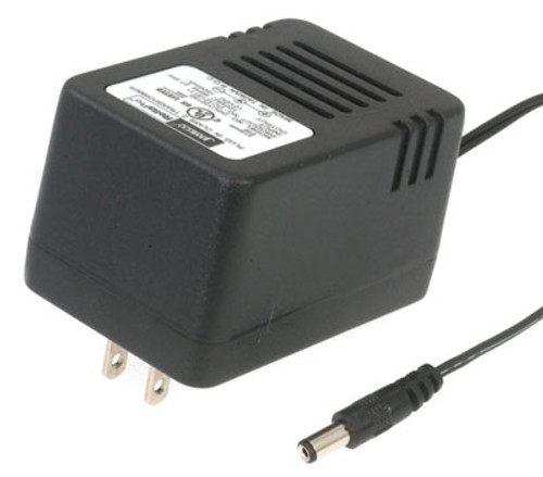 PWS-90-ACDC Image 1 Front